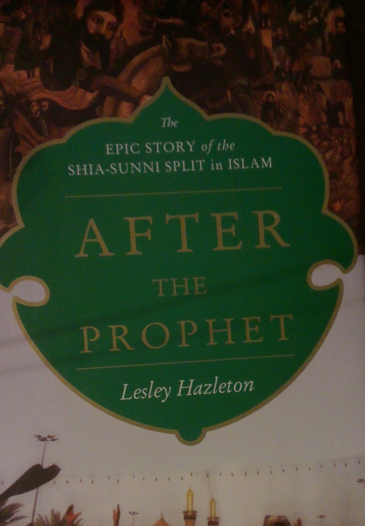 After-the-Prophet-Book-Cover-Lesley-Hazleton